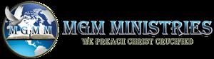 MGM Ministries